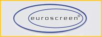 DUK: EuroScreen Frame Vision
