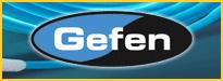 GeFen signaldistribution