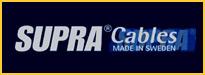 KABLAR: Supra Cables